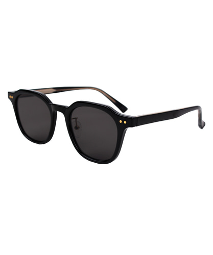 NORMAL SUNGLASSES (BLACK)