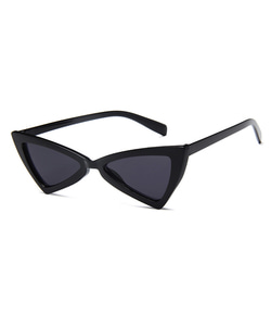 SPIDER MAN SUNGLASSES (BLACK)
