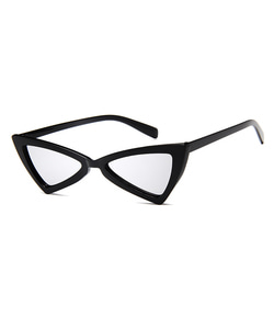 SPIDER MAN SUNGLASSES (SILVER)